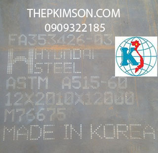 thep-tam-chiu-nhiet-astm-a515-8ly-10ly-12ly-14ly-16ly-18ly-20ly-25ly-30ly-40ly